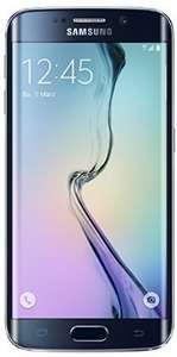 [Saturn-Berlin] Mobilcom Vodafone Allnet-SMS Flat 2GB Internet monatl. 34,99€ + Samsung S6 Edge 1€