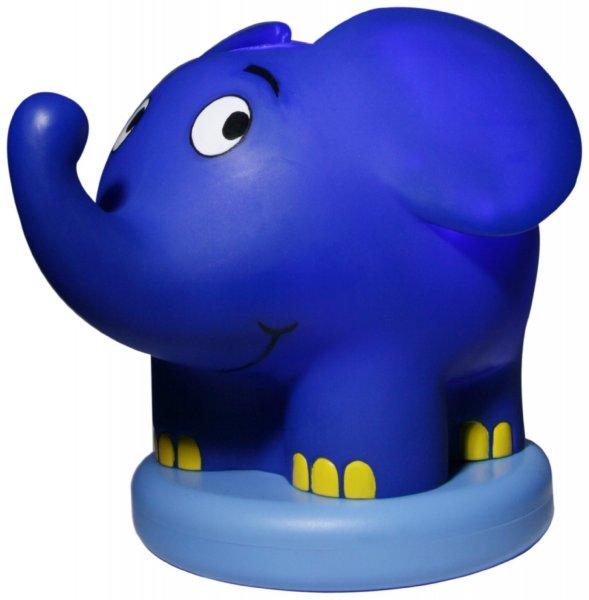 ANSMANN Sternenlicht Elefant (Sendung mit der Maus) mit Schlummerliedfunktion @limango 18,95€ inkl. Versand