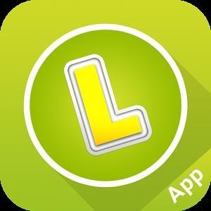 Lottoland --> 6 Felder Lotto für 1€ spielen