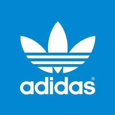Adidas Sale bis 50% + 20% extra + VERSANDKOSTENFREI ab 150 €