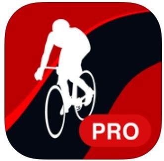 [iOs + Android] Runtastic Road Bike PRO kostenfrei (Update mit Hinweis auf Android)