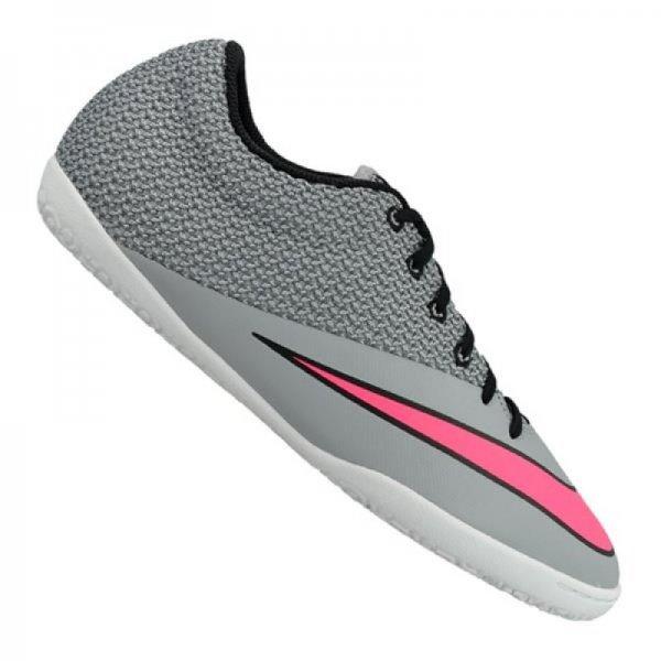 Nike Mercurial X Pro Hallenschuh für 36,97€ inkl. Versand / SummerSale [11teamsports]