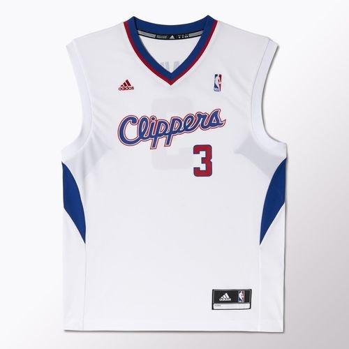 [Adidas] NBA 'Chris Paul' Trikot für € 29 (+ 10% Qipu).