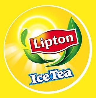 [Kaufland] Lipton Ice Tea 1,5 Liter für 77 Cent  (+0,25 € Pfand)