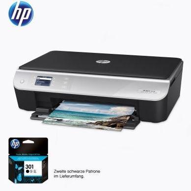 ALDI Nord HP ENVY 4508 e-ALL-in-ONE für nur 64,99€