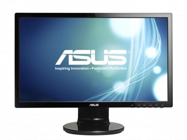 """[Getgoods.de] Asus VE228DE 21,5"""" FHD LED-Monitor für 90€"""