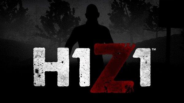 H1Z1 Offsale - 9,99 statt 19,99 @ GMG
