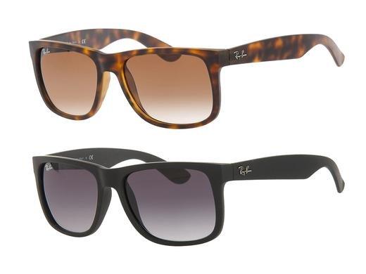 [Fielmann] RayBan Sonnenbrillen ab 62,95 € - fast alle gängigen Modelle!