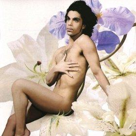 Amazon MP3 Album:  Prince - Lovesexy  - Nur 1,29 €