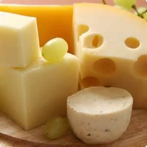 Netto Markendiscount 10% auf  Käse