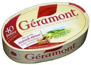 Real ~2xGeramont~(Angebot & Couponplatz)