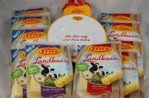 REAL Frico Gouda/ Landkaas 1,09 (Angebot,Coupon + Payback) oder E-Center Südwest 0,99