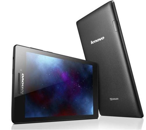 "[Cyberport] Lenovo TAB 2 A7-10 7"" Tablet - 59€"