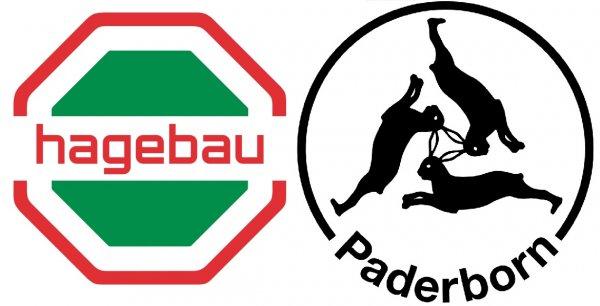 [Lokal Paderborn] Hagebau - 1 Euro Regal Beauty Schnapper z.B. 250ml Right Guard Duschgel