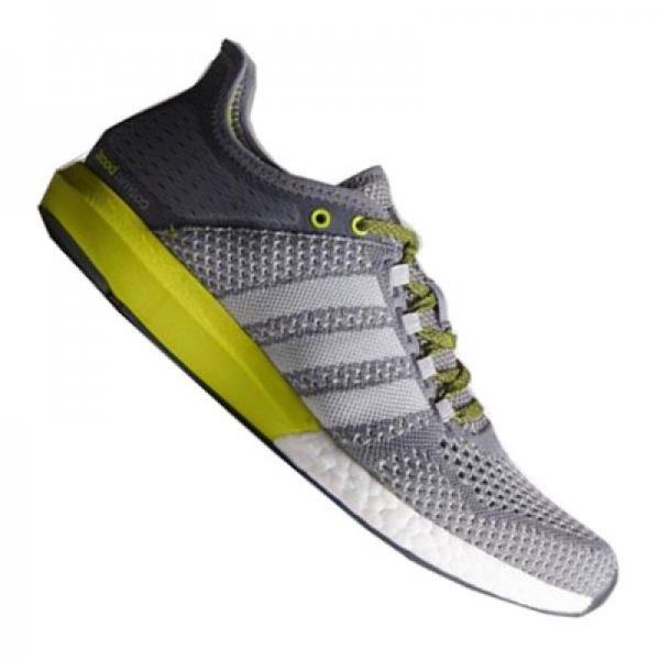 adidas CC Cosmic Boost Laufschuh mit 50% Rabatt für 69,98€ [11running]
