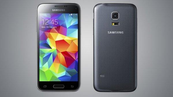 Samsung galaxy S5 mini 224€ inkl. Versand für ADAC Mitglieder