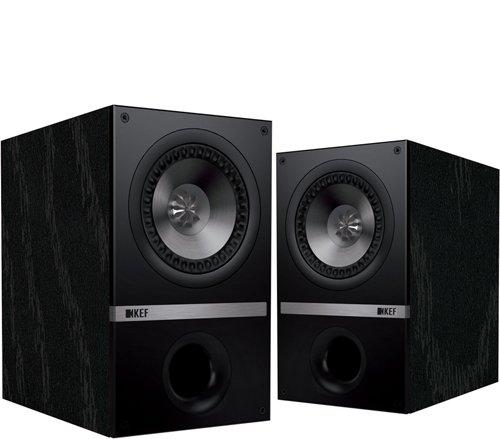 Lokal Dodenhof Posthausen KEF Q100 Regal Lautsprecher bei abgabe von alten LS für 358€ das Paar
