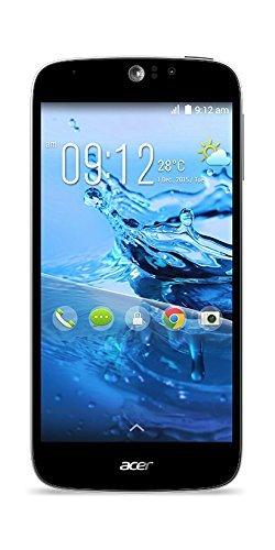 ACER Liquid Jade Z Plus @ QVC 199,98 + 5,95 VSK.