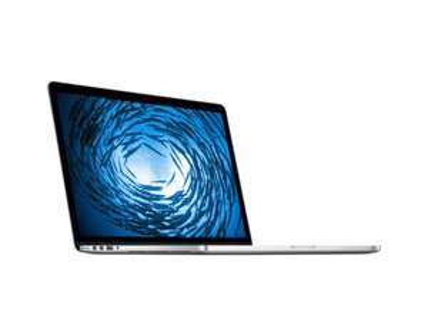 "Apple MacBook Pro 15.4"" Retina - Core i7-4770HQ, 16GB RAM, 256GB SSD, Iris Pro [Mid 2014] - 1.630,08€ - allyouneed"
