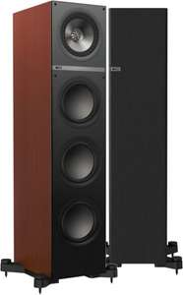 KEF Q700 High-End Stand-Lautsprecher für 499,- pro Stück