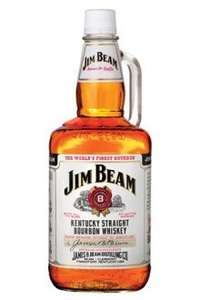 Jim Beam bei HIT €8,88