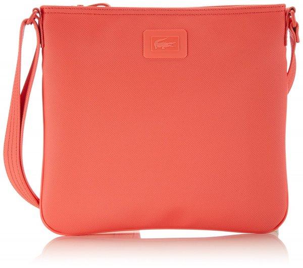 Lacoste Handtasche für 27 € (Amazon)