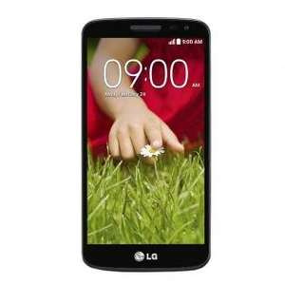 LG G2 Mini Schwarz + 16GB Micro SD Karte Class 10 für 129€ @Redcoon.de