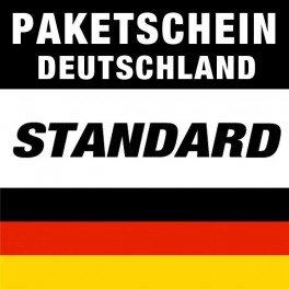[123verschickt.de] 100 UPS-Pakete für 399€ (3,99€ / Paket)