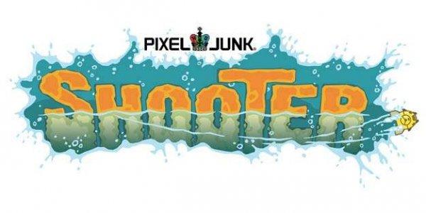 (STEAM) PixelJunk Shooter [GMG] 0,56€ (+Sammelkarten)