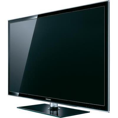 """Samsung UE37D5700 37"""" Full-HD LED-TV ProMarkt-Angebot mit Gutscheinen [BIS MITTWOCH!]"""