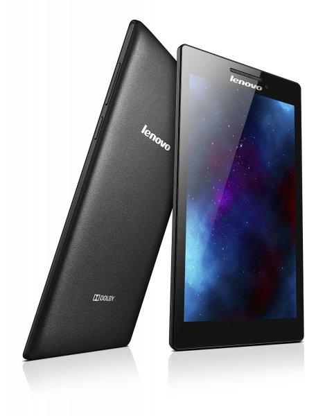 Lenovo Tab 2 A7-10 bei Cyberpor für 61€