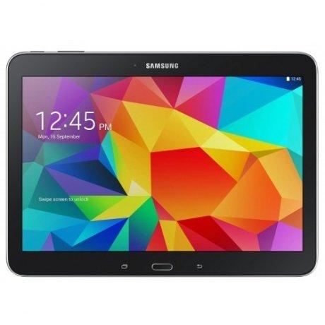 [Price Guard @ Rakuten Kaufrausch] Samsung Galaxy Tab 4 10.1 WiFi schwarz EU-Ware für 169,90 € + 27 € in Superpunkten