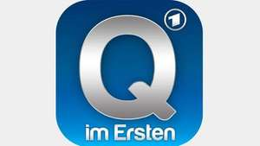 [Lokal] Freikarten für QUIZDUELL-TV-Show in Hamburg // August + September