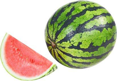 [Kaufland Pirmasens] span./griech. Wassermelonen für 0,35€/kg ab 16.07