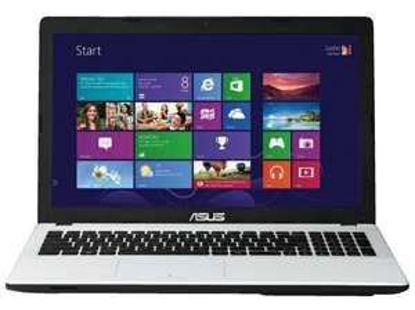 Asus R515MA-BING-SX570B N2840/4GB/500GB @ebay