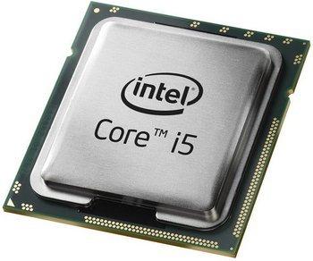 Core i5-4570T (Dual-Core MIT Hyperthreading! 2.9-3.6 GHz, HD4600 GPU (bis 4K!)) - 35W-Stromspar-CPU @ebay gebraucht, aber mit 12 Monate Gebrauchtwarengewährleistung, da Händler