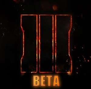 Call of Duty - Black Ops III Beta-Key kostenlos (PS4, Xbox One & PC)