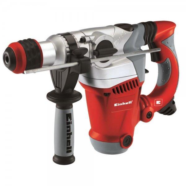 [ebay WOW] EINHELL Bohrhammer RT-RH 32 1250 Watt im Koffer