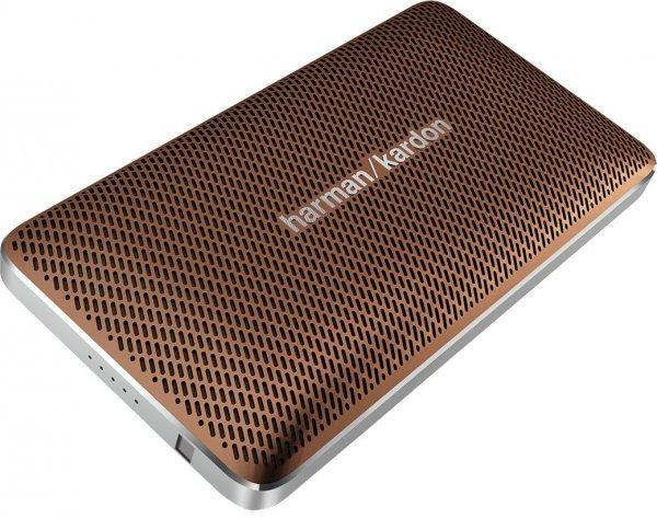 Harman-Kardon Esquire Mini Bluetooth Lautsprecher für 99,99€ @DealClub