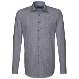 2 Stück [Seidensticker.de] Sale - Splendesto Bügelfrei Businesshemd 40,91€ (20,455€ je Hemd)
