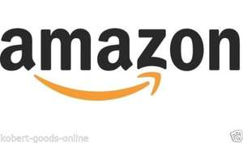 (Ebay)  1,11€ für einen Gutschein wert 1,50 € Amazon Gutschein Gutscheincode