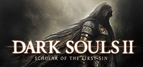 [PC] [Steam] DARK SOULS II: Scholar of the First Sin [HumbleStore] für 19,99€