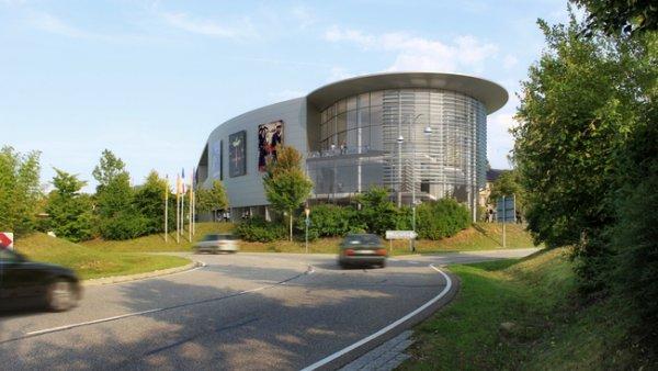 """[Cineplex Baden-Baden] Sommerferienprogramm: Viele versch. Filme, z.B: """"Baymax"""" für nur 3€"""