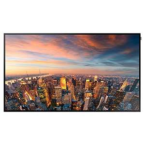 """[Amazon Prime Day WHD] Samsung DM82D 82"""" LED Display"""