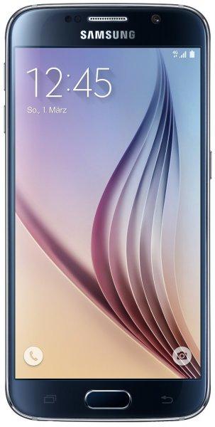 """[Amazon Prime Day WHD DE] Samsung Galaxy S6 32 GB """"sehr gut"""" ab 442,08 €, S6 64 GB """"sehr gut"""" ab 483,89 €"""