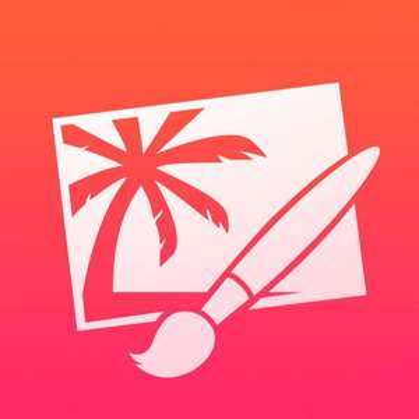 [iOS] Pixelmator (iPhone/iPad) für 0,99€