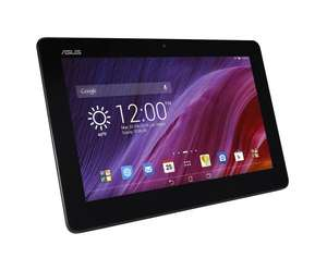 "Asus TX201LAF-CQ004DW Tablette tactile 11,6"" Full HD Gris (Intel Atom, 16 Go, Android, WiFi) ca 155€ @Amazon Prime Day FR"