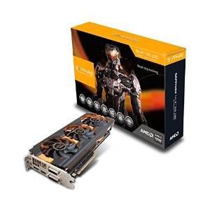 [WHD-sehr gut] Sapphire r9 290x Tri-X 256,95 mit 15% Prime-Rabatt statt 350+ (neu)