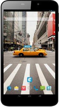 [Conrad B-Ware] Odys Xelio Phonetab 3 LTE Android Phablet / Tablet als B-Ware für 96,-