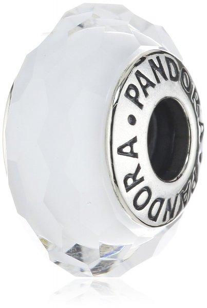 Pandora - Amazon Prime Day